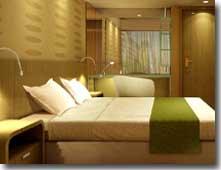 Visiter Hotel Benito