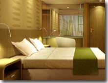 Photo Hotel Benito