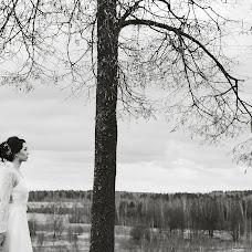 Wedding photographer Marina Schegoleva (Schegoleva). Photo of 04.05.2017