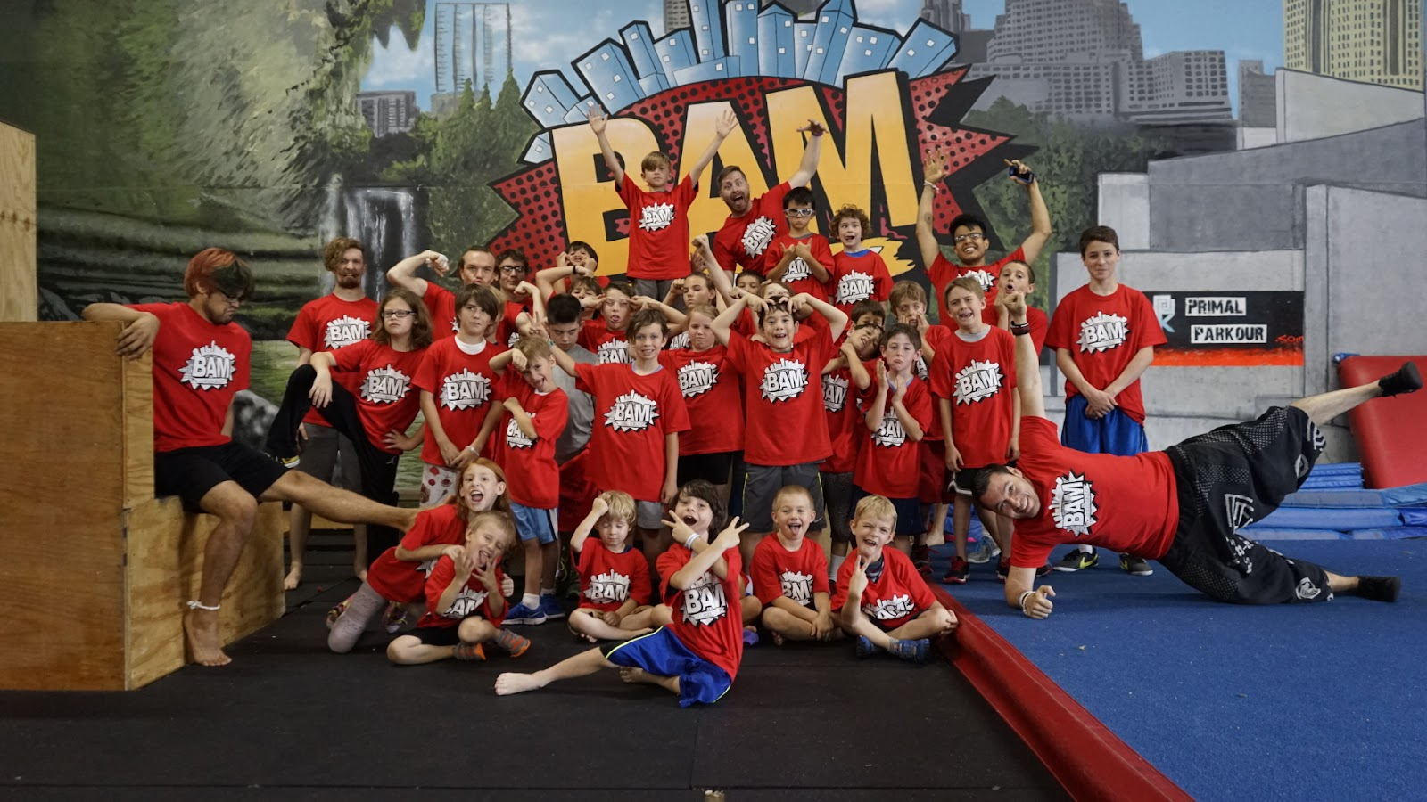 bam-academy-team-photo