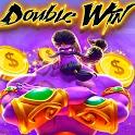 Double Win icon