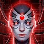 邱比特: 爱情配对 - 爱的提示 icon