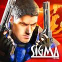 Alien Shooter 2 - Reloaded icon