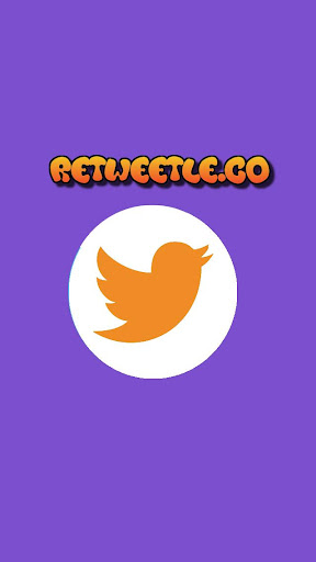 Retweet Favori For Twitter