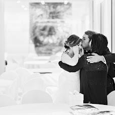 Wedding photographer Michele Grillo (grillo). Photo of 07.08.2017