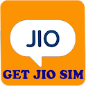 My Earn Talktime(My joo 4G) icon