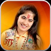 Jaya Kishori