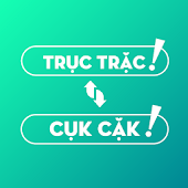 Tải Tiếng Việt Mới miễn phí