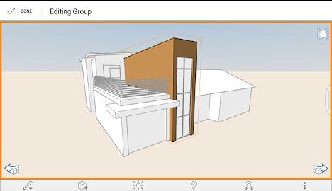 Autodesk FormIt 360 Screenshot 2