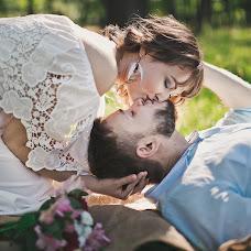 Wedding photographer Lyudmila Nelyubina (LNelubina). Photo of 15.11.2018