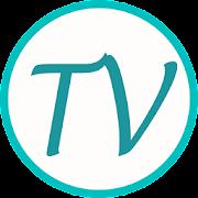 App Ver Canais TV APK for Windows Phone