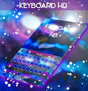 HD-Keyboard-Space