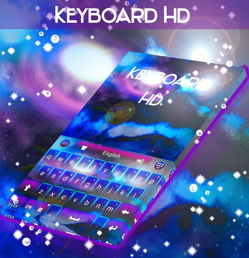 HD-Keyboard-Space 5