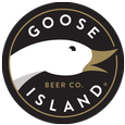 Goose Island My Shout