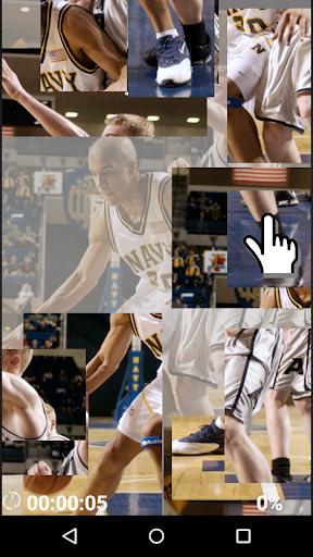 Чемпионы баскетбола логическая