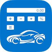 Car Lease Payment Calculator