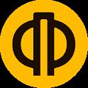 Бизнес-симулятор: Фабрика Предпринимательства icon