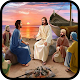 The Acts of Apostles for PC-Windows 7,8,10 and Mac