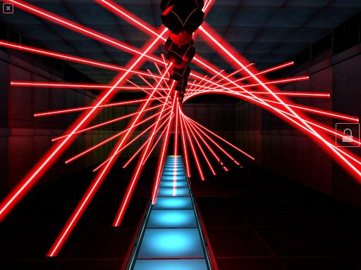 Laser Mazer AR/VR  image 9