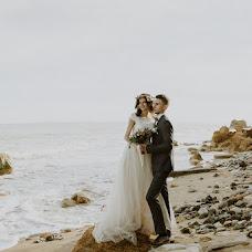 Wedding photographer Irina Moshnyackaya (imoshphoto). Photo of 22.05.2017
