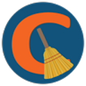 ACleaner icon