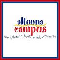 Altoona Campus icon