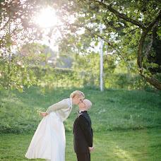 Wedding photographer Stefanie Lehnes (photwography). Photo of 04.07.2014