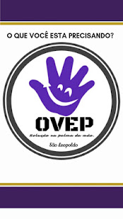 Download Ovep Vale dos Sinos For PC Windows and Mac apk screenshot 2