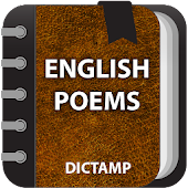 English Poets and Poems