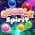 Bubble Spirit - Bubble Shooter Free file APK Free for PC, smart TV Download