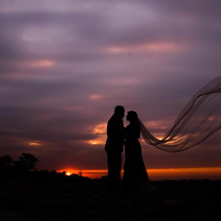 Fotógrafo de bodas Enrique Donat (enrique_donat). Foto del 03.08.2017