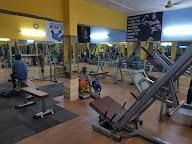 Health Concept Gym photo 1