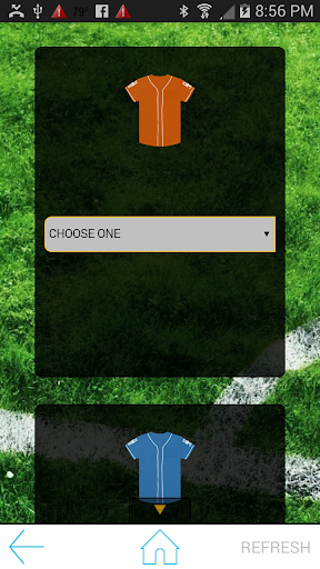 Sports Cast|玩運動App免費|玩APPs