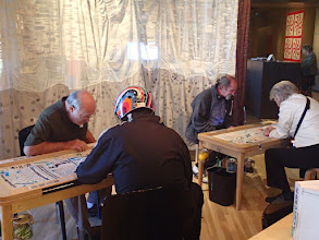 Photo: Play Associates Playing