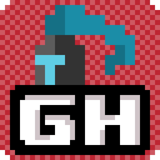 GlowHunter (game)