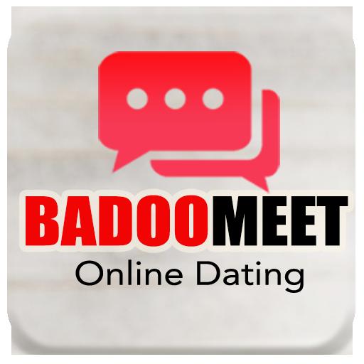 indiska Senior dating