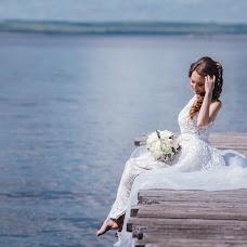 Wedding photographer Mariya Gucu (MariaGutsu). Photo of 23.08.2017