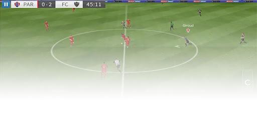 Tips Dream League Soccer 17 for PC