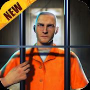 Prison Escape Jail Break Plan Games