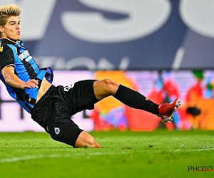 """Sporteconoom vindt dat Belgische topclubs ten onrechte geviseerd worden door regering: """"De rest is in handen van buitenlandse investeerders"""""""