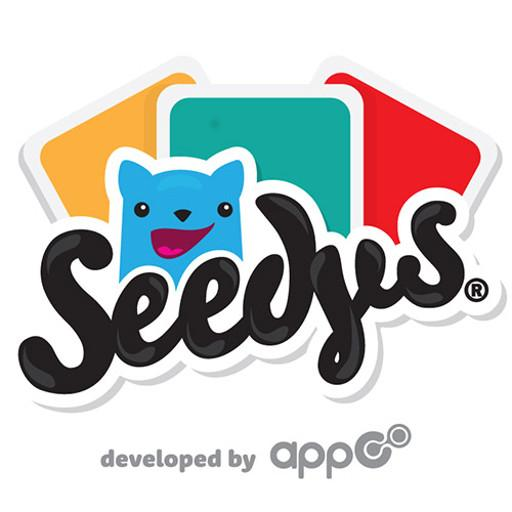 Seedys Memory Card Game Free