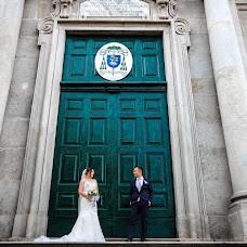 Wedding photographer Alex Fertu (alexfertu). Photo of 14.09.2018