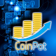 Download CoinPot Multi Faucet For PC Windows and Mac