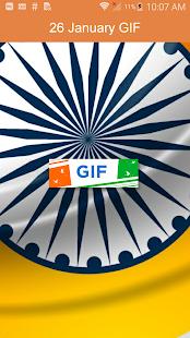 26 January GIF 2018 - náhled