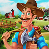 Download Big Little Farmer Mod Apk v1.6.0 Offline Android