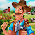 Big Little Farmer Offline Farm file APK for Gaming PC/PS3/PS4 Smart TV