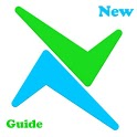 File Transfer Tips and Sharing Guide icon