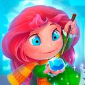 Puzzle Gems icon