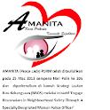 AMANITA - PENCEGAHAN JENAYAH