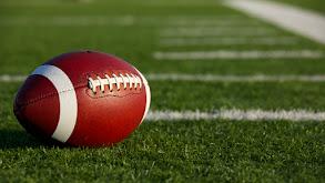 Alabama Radio: CFP Semifinal at the Rose Bowl Game thumbnail